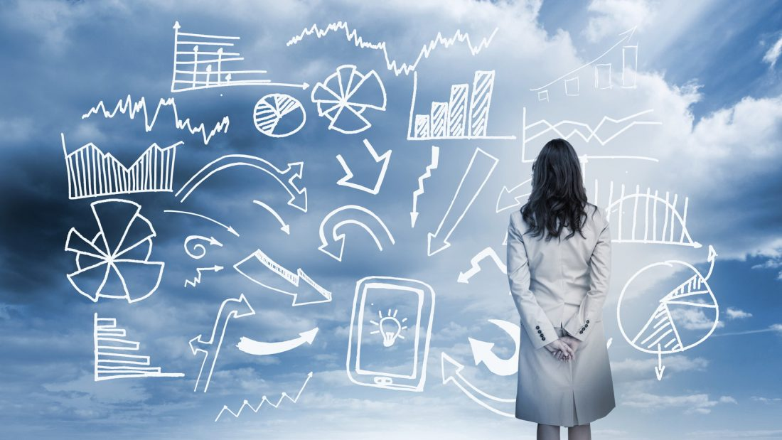 Data Driven Advertising, los datos al rescate de la publicidad digital