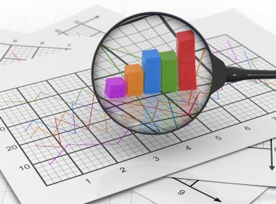 análisis de bases de datos