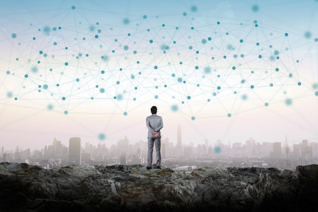 El papel del blockchain en el Database Marketing