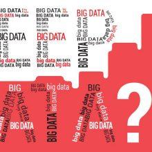 Deep Data