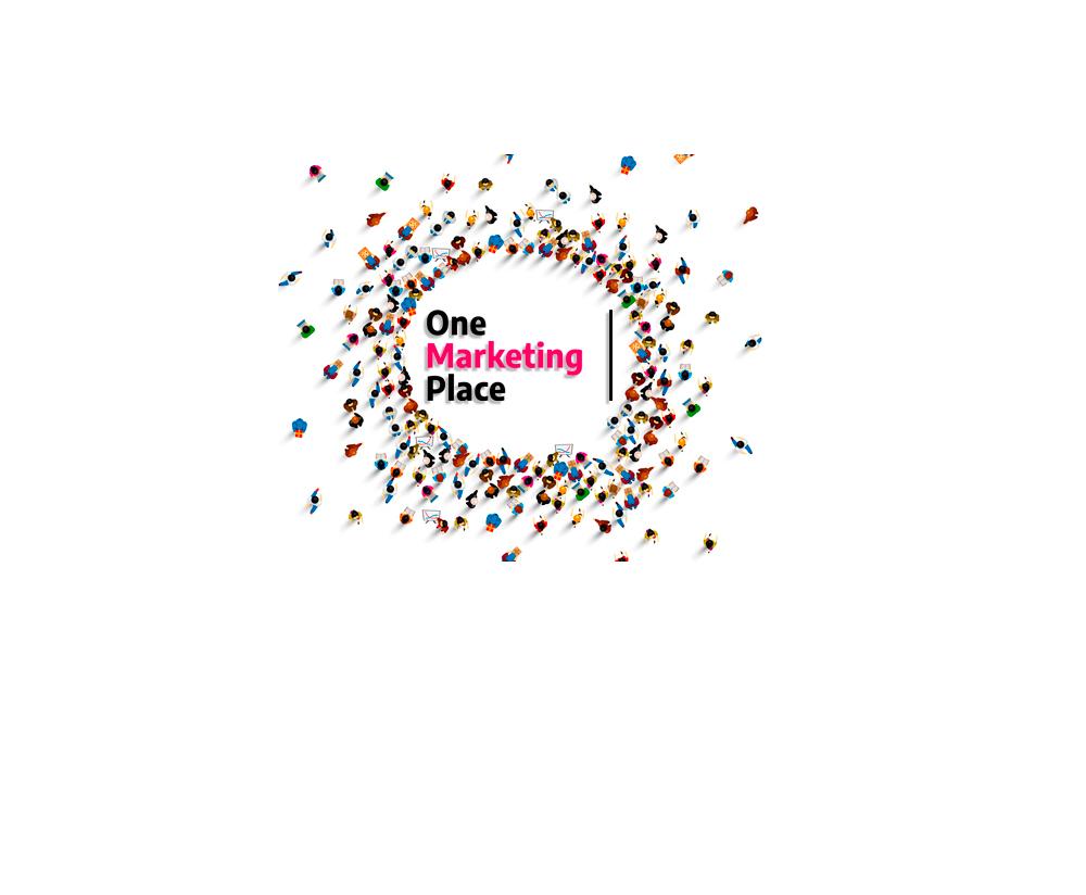 directorio colaborativo de marekting y publicidad