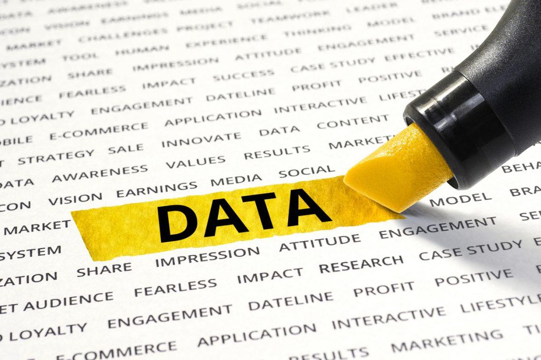 Data driven marketing: 6 ideas para acciones B2B que vendan