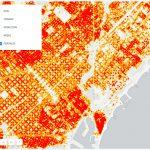¿Qué es el Data Visualization o cómo interpretar grandes cantidades de datos?