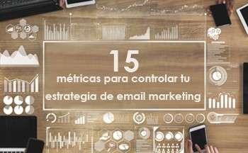 Metricas EmailMarketing