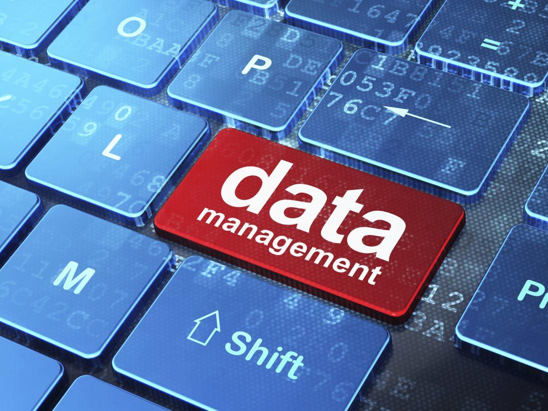 ¿Qué importancia tienen las bases de datos a nivel empresarial?