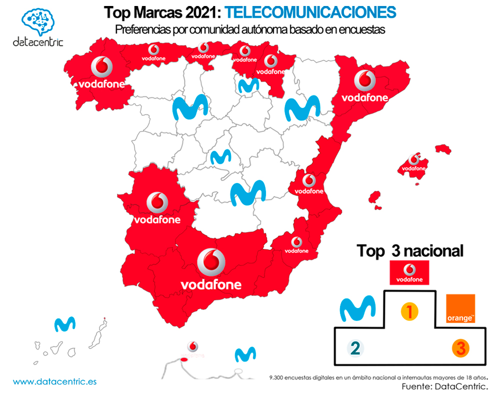 Mapa-top_marcas_TELCOS_Espana