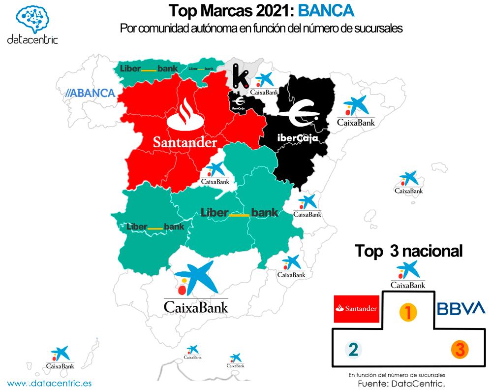 Mapa-top_marcas_BANCA_Espana