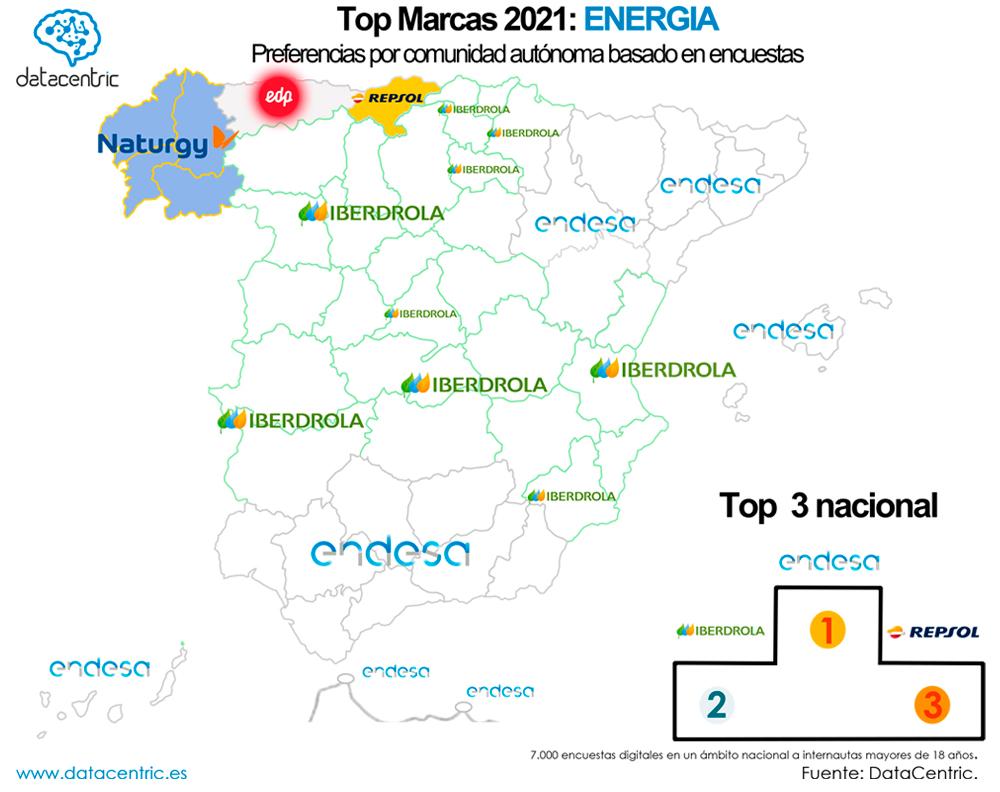 Mapa-top_marcas_ENERGIA_Espana