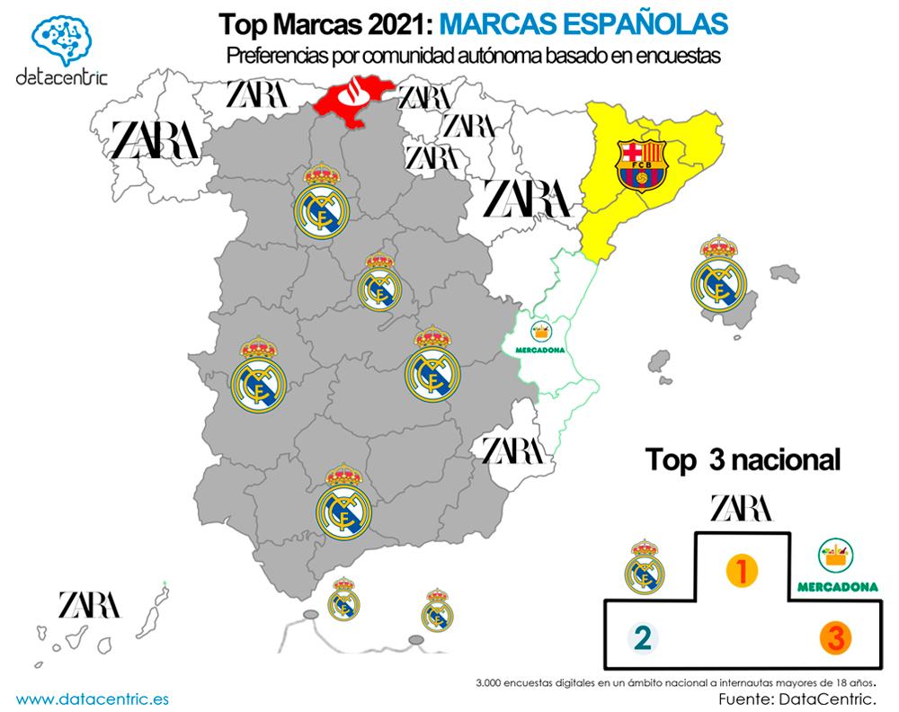 Mapa-top_marcas_ESPANOLAS